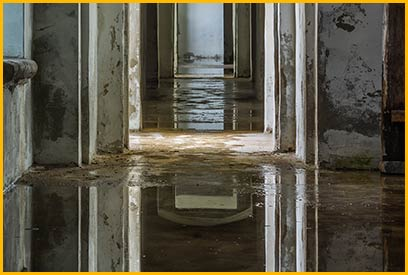 Fort Lauderdale Water Damage Fort Lauderdale, FL 954-372-1761
